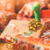 Benefits of purchasing Gifts with Promo codes or Voucher codes